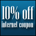 Click here for a internet coupon!